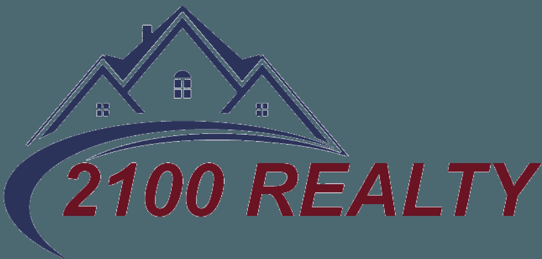 Avon, Ohio Homes for Sale & Avon, Ohio Real Estate